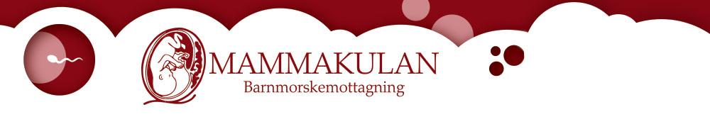 mammakulan_huvud2